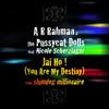 Jai Ho! (You Are My Destiny) [feat. Nicole Scherzinger] - Single, A.R. Rahman
