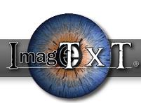 ImageTexT: Interdisciplinary Comics Studies