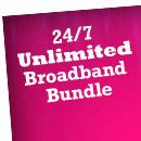 AAPT Unlimited Broadband