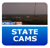 State Cams