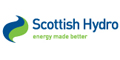Jobs with Scottish Hydro