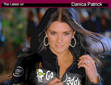 danica patrick hot photos