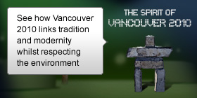"Discover the ""Vancouver"" virtual exhibition"