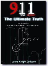 911 Cover