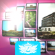 The Pictures AE CS3 project - VideoHive Item for Sale