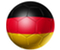 Germany--NCS-