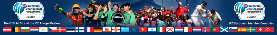 ICC Europe Top of page banner