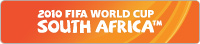 2010 FIFA World Cup South Africa™