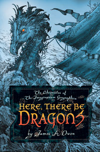 Dragons_book_cover_200