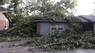 Your Storm Pictures: June 9, 2010