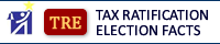 Tax Ratification Election Information