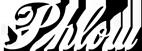 Phlow Logo