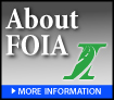 About FOIA