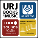 URJ Books & Music