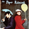 The Paper Raincoat - The Same Old Things