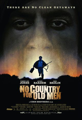No_country_for_old_men_movie_poster_onesheet