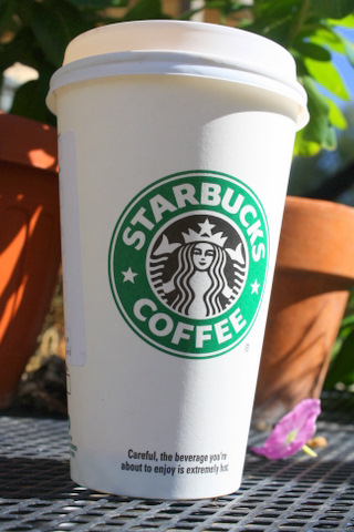 Starbucks-cup-Michelle1