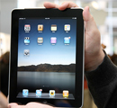 All you need to know about Apple's iPad