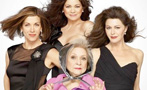 More Bad News for Cleveland: Hot in Cleveland Is No Good