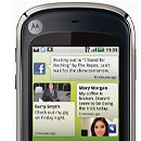 Google Android Phone $19/mth