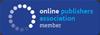 Online Publishers Association
