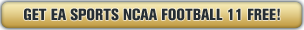 Get the NCAA Football Package Free
