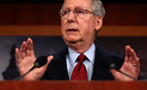 Republicans' Canny Political Opposition to Unemployment Benefits