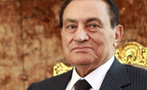 What Obama Sould Do About Egypt if Hosni Mubarak Dies