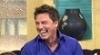 John Barrowman talks Desperate Housewives and Glee