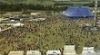 Attempted murders at T in the Park probed by police