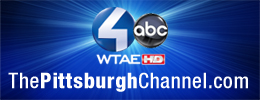 ThePittsburghChannel.com