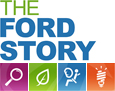 The Ford Story Web Site
