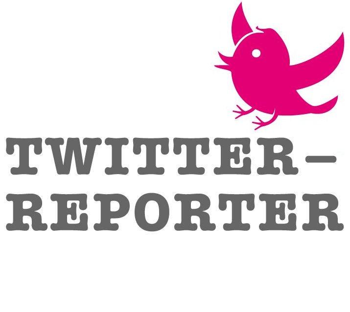 t_reporter