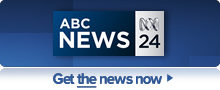 ABC News 24/7 Channel