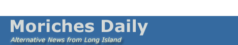 Long Island News from Moriches Daily.