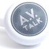 Subscribe to the A.V. TALK podcast
