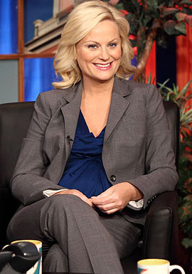 100814amypoehler-parksrecreation6