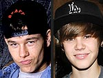 10 Best Celeb Quotes This Week | Justin Bieber, Mark Wahlberg