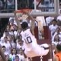 23 Texas A&M vs. Oklahoma State | Aggiesports.com