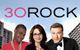 30 Rock Wallpapers