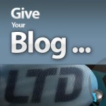 Give your Blog a Little TLD