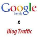 Boost Your Blog Traffic With Google Trends
