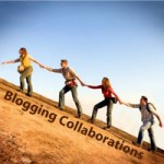 Blogging Collaborations: Power In Numbers