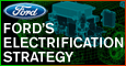 Ford's Electrification Strategy