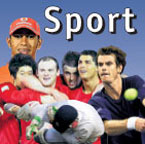 Click here for sport videos