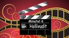 Minuat e Holivudit