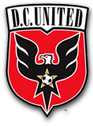 D.C. United - Winners of 12 domestic and international trophies, D.C. United is the most successful team in United States soccer.