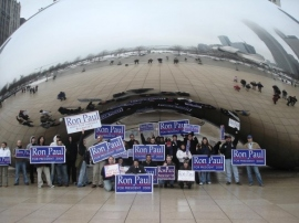 ron-paul-2008-supporters-and-signs.jpg