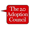 The 2.0 Adoption Council