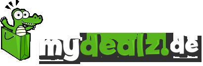 mydealz-logo.png
